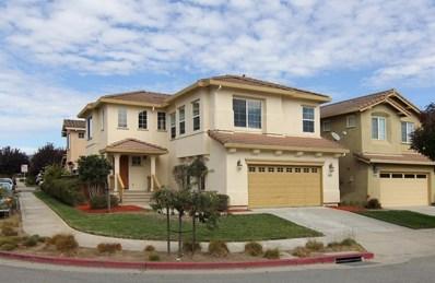 546 Cereze Street, Outside Area (Inside Ca), CA 95076 - MLS#: ML81725981