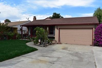 3425 Golf Drive, San Jose, CA 95127 - MLS#: ML81725984