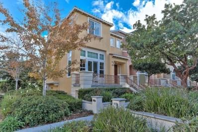 4357 Headen Way, Santa Clara, CA 95054 - MLS#: ML81725990