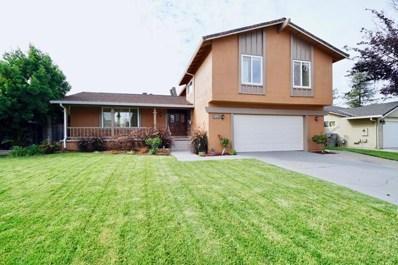 6189 Chesbro Avenue, San Jose, CA 95123 - MLS#: ML81726053