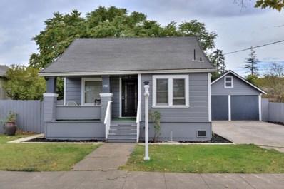 7741 Church Street, Gilroy, CA 95020 - MLS#: ML81726062