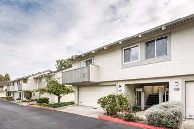 10894 Northview Square, Cupertino, CA 95014 - MLS#: ML81726116