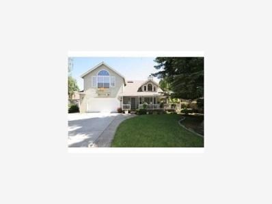 5641 Walbrook Drive, San Jose, CA 95129 - MLS#: ML81726122