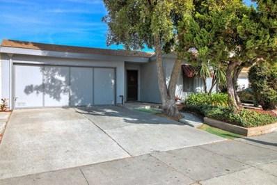 1425 Taper Court, San Jose, CA 95122 - MLS#: ML81726123