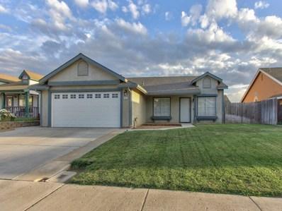 492 Cuesta Street, Soledad, CA 93960 - MLS#: ML81726197