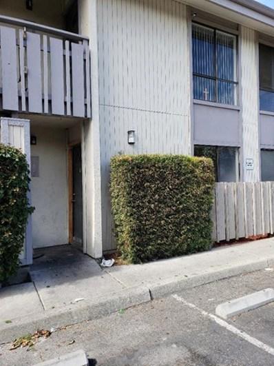 3819 7 Trees Boulevard UNIT 307, San Jose, CA 95111 - MLS#: ML81726221