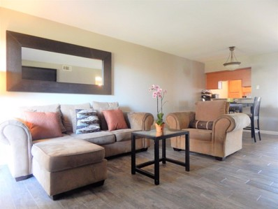 3028 Shadow Springs Place, San Jose, CA 95121 - MLS#: ML81726236
