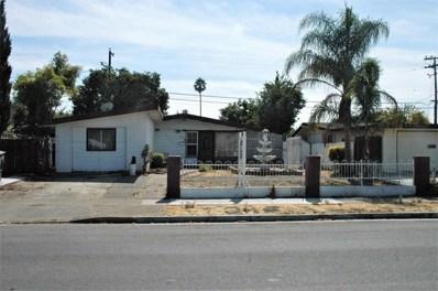 754 Lakehaven Drive, Sunnyvale, CA 94089 - MLS#: ML81726259