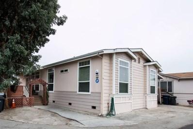 49 Blanca Lane UNIT 94, Outside Area (Inside Ca), CA 95076 - MLS#: ML81726276