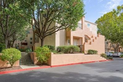 983 Asilomar Terrace UNIT 2, Sunnyvale, CA 94086 - MLS#: ML81726300