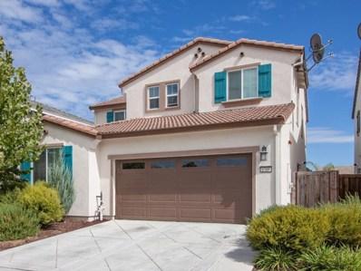 1708 Rosemary Drive, Gilroy, CA 95020 - MLS#: ML81726311