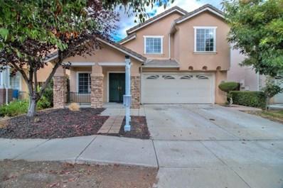 4258 Verdigris Circle, San Jose, CA 95134 - MLS#: ML81726343