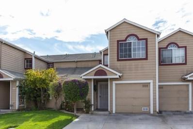 1654 Los Suenos Avenue, San Jose, CA 95116 - MLS#: ML81726388