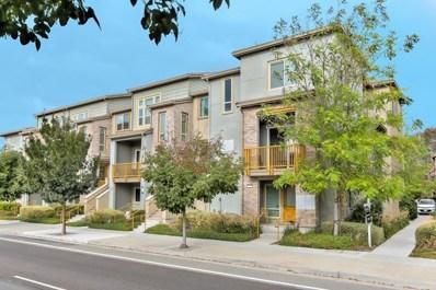 1350 Capitol Avenue UNIT 1, San Jose, CA 95132 - MLS#: ML81726418