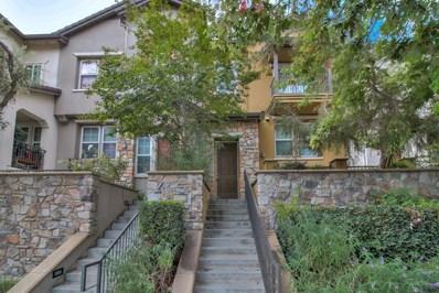 1615 Mabury Road, San Jose, CA 95133 - MLS#: ML81726425