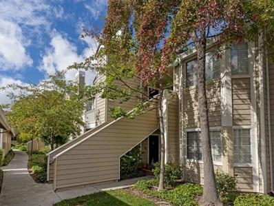 5881 Lake Almanor Drive, San Jose, CA 95123 - MLS#: ML81726453