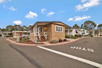 1220 Tasman Drive UNIT 56, Sunnyvale, CA 94089 - MLS#: ML81726509