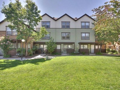 2055 San Antonio Street, San Jose, CA 95116 - MLS#: ML81726522
