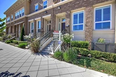 3059 Ruby Avenue, San Jose, CA 95135 - MLS#: ML81726544