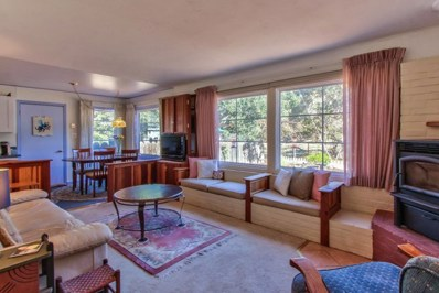 75 Harper Canyon Road, Salinas, CA 93908 - MLS#: ML81726549