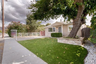 4344 Hyland Avenue, San Jose, CA 95127 - MLS#: ML81726573