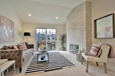 617 Arcadia Terrace UNIT 302, Sunnyvale, CA 94085 - MLS#: ML81726611