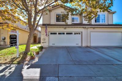 1550 Timber Creek Drive, San Jose, CA 95131 - MLS#: ML81726618