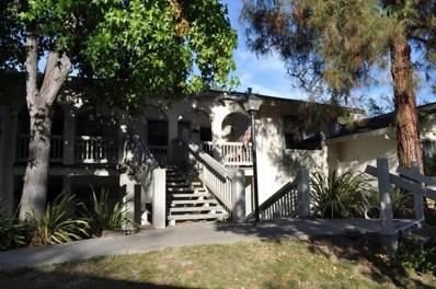 5197 Cribari, San Jose, CA 95135 - MLS#: ML81726715