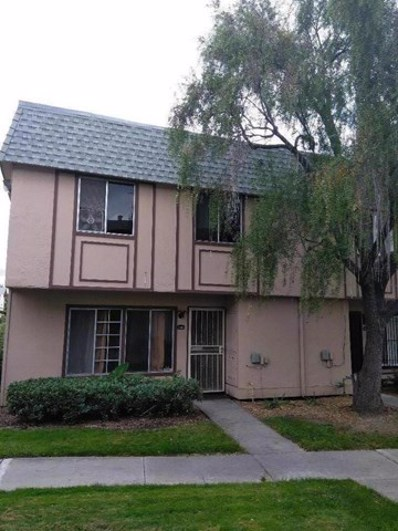 2141 Cerro Terbi Court, San Jose, CA 95116 - MLS#: ML81726731