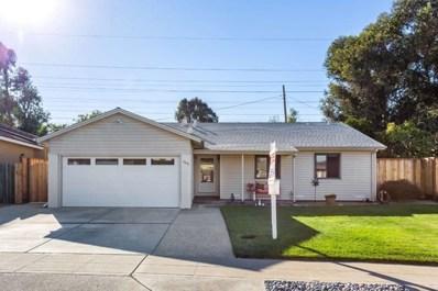 945 Cardinal Drive, Sunnyvale, CA 94087 - MLS#: ML81726744