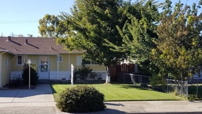 819 WIDGET, San Jose, CA 95117 - MLS#: ML81726813