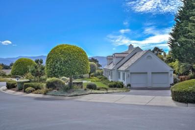 3616 Eastfield Road, Outside Area (Inside Ca), CA 93923 - MLS#: ML81726819