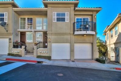 2678 Villa Cortona Way, San Jose, CA 95125 - MLS#: ML81726824