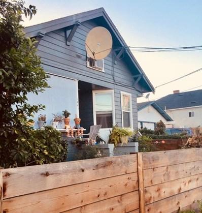 1397 Vine Street, San Jose, CA 95110 - MLS#: ML81726828
