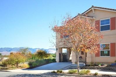 701 Cipres Street, Watsonville, CA 95076 - MLS#: ML81726901