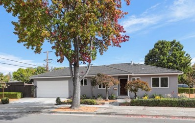 304 Leota Avenue, Sunnyvale, CA 94086 - MLS#: ML81726904
