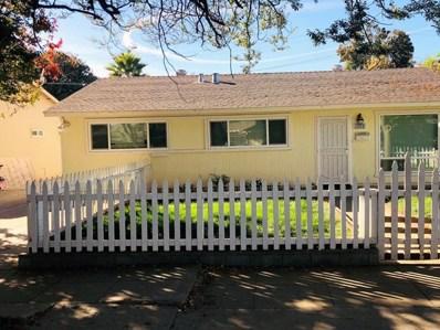 3869 Kauai Drive, San Jose, CA 95111 - MLS#: ML81726918