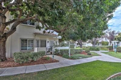 1327 Starglo Place, San Jose, CA 95131 - MLS#: ML81726953
