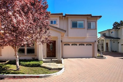 1432 Yilufa Court, San Jose, CA 95129 - MLS#: ML81726961