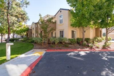 821 Printempo Place, San Jose, CA 95134 - MLS#: ML81726968