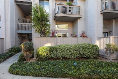 2292 Sun Glory Lane UNIT A, San Jose, CA 95124 - MLS#: ML81726972