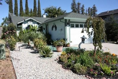 3721 Coniston Court, Sacramento, CA 95843 - MLS#: ML81727007