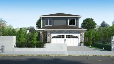 267 19th Street, San Jose, CA 95112 - MLS#: ML81727030