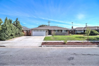 3300 Kirk Road, San Jose, CA 95124 - MLS#: ML81727055