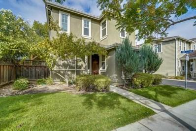 789 22nd Street, San Jose, CA 95116 - MLS#: ML81727070