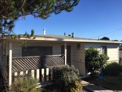 1327 Wanda Avenue, Outside Area (Inside Ca), CA 93955 - MLS#: ML81727071