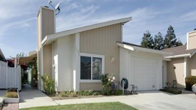 2255 Lusardi Drive, San Jose, CA 95148 - MLS#: ML81727102