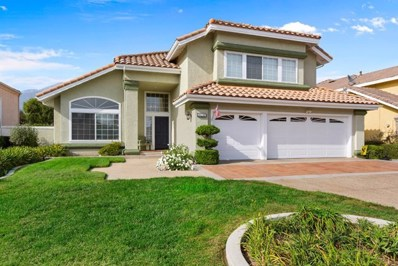 14030 Hastings Ranch Lane, Rancho Cucamonga, CA 91739 - MLS#: ML81727134