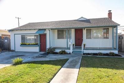 3410 Golf Drive, San Jose, CA 95127 - MLS#: ML81727145