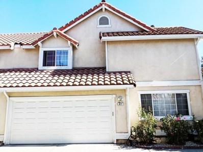 677 Dadis Way, San Jose, CA 95111 - MLS#: ML81727152